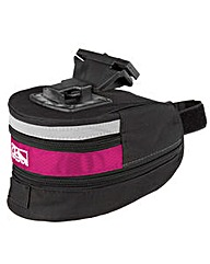 Avocet M Wave Expanding Seat Bag