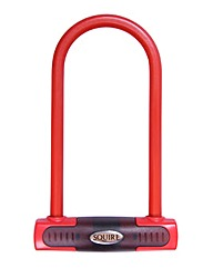 Avocet Squire 230 Lock
