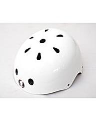Avocet Fresh Helmet Unisize