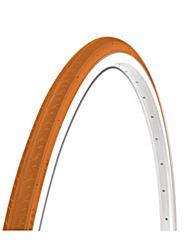 Avocet WILDTRACK 700 x 23C FOLDING Tyre