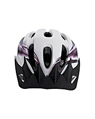 Challenge Bike Helmet - Ladies