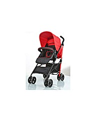 Fisher-Price Reversible Pushchair.