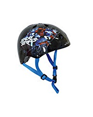 Spider-Man Protective Helmet, X-Small