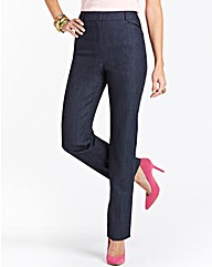 Slimma tailored Trouser L25in