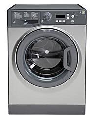 Hotpoint 9kg 1400rpm Washing Machine