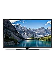 Goodmans 40in Smart Freeview HD TV