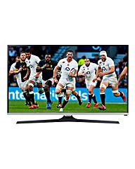 Samsung 48 Inch Freeview HD TV