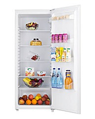 Fridgemaster Tall Larder Fridge