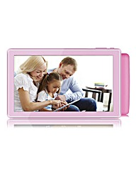 Cello 10.1inch Tablet - Pink