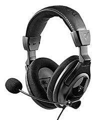 Turtle Beach Earforce PX24 Headset