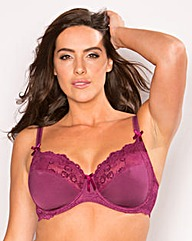 Pour Moi Cherish Side Support Bra