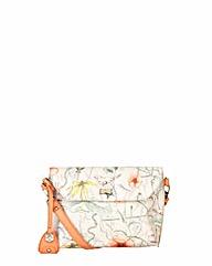 Nica Venice Bag