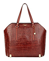 Fiorelli Marina Bag