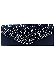 Sparkly Evening Bag