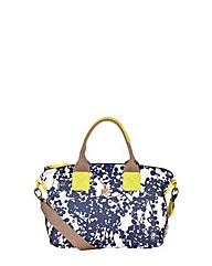 Nica Primrose Bag