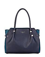 Fiorelli Selena Bag