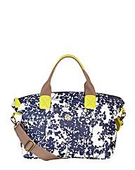 Nica Rosie Bag