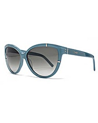 Chloe Cateye Sunglasses