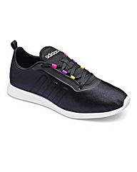 Adidas Cloudfoam Pure Womens Trainers