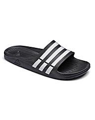 Adidas Duramo Slide Mens