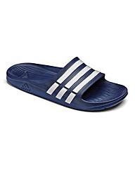 Adidas Duramo Slide Womens