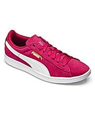 Puma Vikky Sports Women Trainers