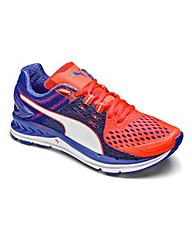 Puma Speed 1000 Sports Women Trainers