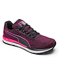 Puma Speed 600 Sports Women Trainers
