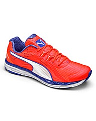 Puma Speed 500 Sports Women Trainers