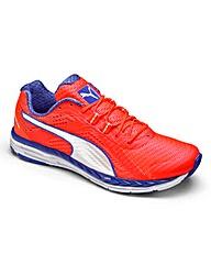 Puma Speed 500 Sports Women Trainers