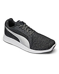 Puma ST Evo Gleam Women Trainers