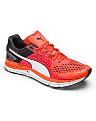Puma Speed 1000 S Ignite Mens Trainers