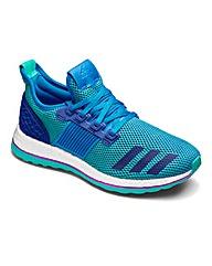 Adidas PureBOOST ZG Womens Trainers
