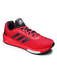 Adidas vengeful Mens Trainers