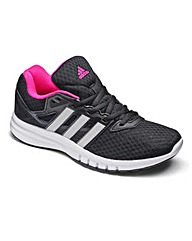 adidas galaxy 2 Womens Trainers