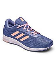 Adidas mana bounce Womens Trainers