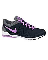 Nike Air Sculpt 2 Trainers