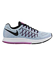 Nike Air Zoom Pegasus Trainers