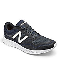 New Balance Mens MTGOBI Std Fit