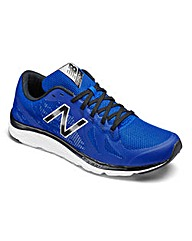 New Balance Mens M790LM6 Std Fit