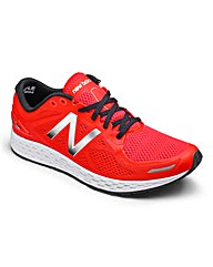 New Balance Mens MZANTRD2 Std Fit