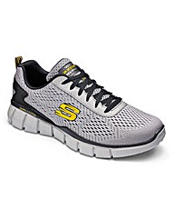 Skechers Relaxed Fit Equaliser Trainers