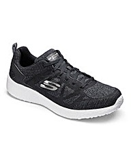 Skechers Burst Deal Closer Trainers
