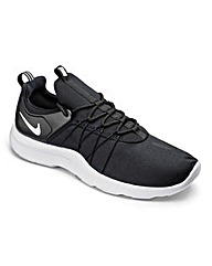 Nike Darwin Mens Trainers