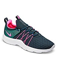 Nike Darwin Womens Trainers