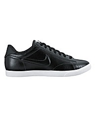 Nike Racquette Leather Womens Trainers