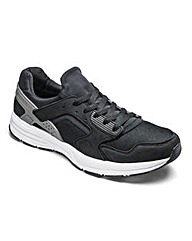 JCM Sports Trainers EW Fit