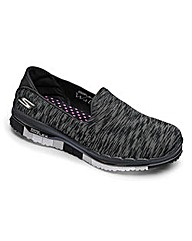 Skechers Go Flex Mini Ability Trainers S