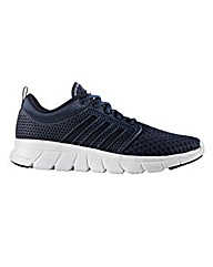 adidas Cloudfoam Groove W Womens
