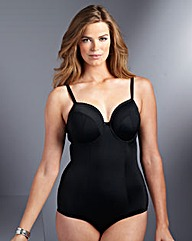 MAGISCULPT Value Body, Black